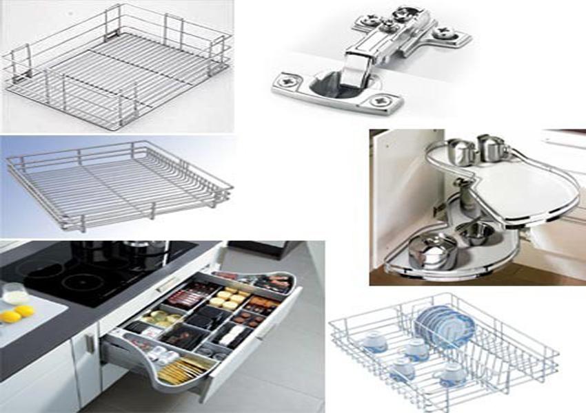 Stylex Industries , Kitchen Accessories Manufacture In Mohali, Kitchen  Accessories Dealer In Mohali, Best