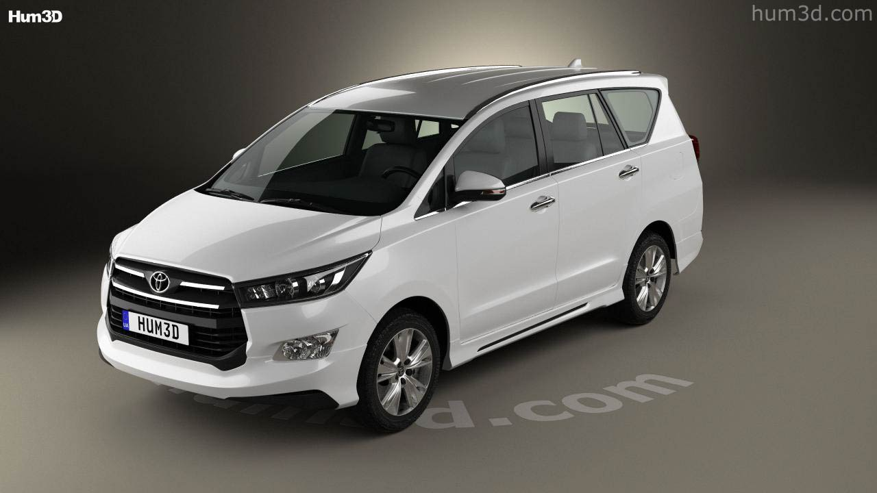 BOOK AND TAKE WAY | GetMyCabs +91 9008644559 |  Rent a Car Bangalore to Chikmagalur, Tourist Cab Service Bangalore to Coonoor, Tourist Car Rental Bangalore to Madikeri, Outstation Cab Bangalore to Hampi, Outstaion Car Rental Bangalore to Gokarna,  - GL27961