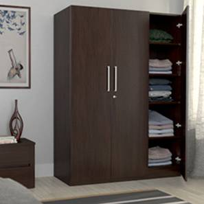 Triad Interio Modular Wardrobe Manufactures In Hyderabad Gachibowli