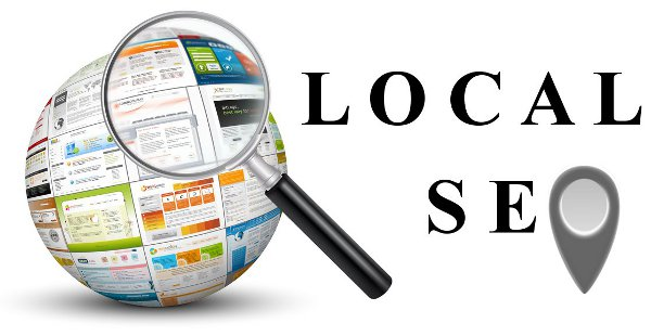 GoLocall Technologies, Affordable SEO service company in Noida, Top SEO service in Noida