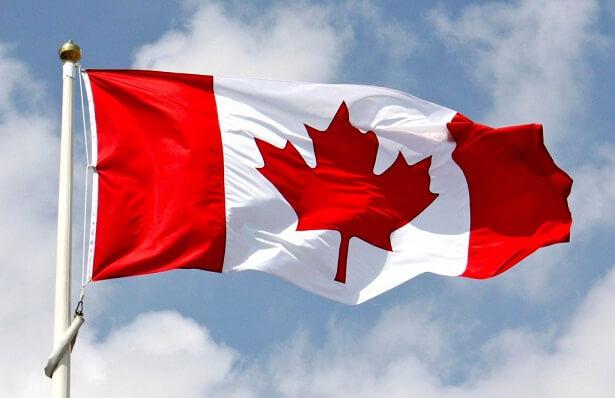 Sai Immigration IELTS Services, Canada Biometric requirements, Canadian Visa Biometric requirements, Visa Services in Chandigarh, Visa Services in Mohali, Visa Services in Shimla