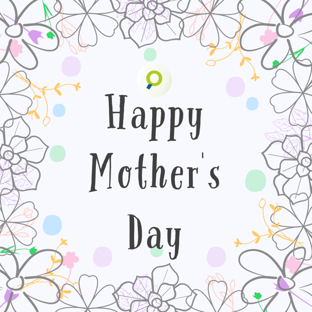 A mother is the truest friend...... Happy Mother's Day | GoLocall Web Services Private Limited | mothers day by golocall - GL70884