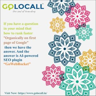 How to rank higher on Google in 2019 and beat Google's algorithmic changes every time | GoLocall Web Services Private Limited | seo comapny in delhi, delhi seo company, seo companies in delhi, best seo company in delhi, delhi seo services, search engine optimization services in delhi, seo services in delhi, seo delhi, top seo - GL46072