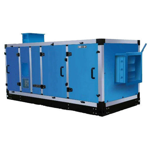 Best Quality Air Handling Unit Manufacturer in Hyderabad , MS Air Systems : 8801112229 | M S Air Systems | Air Handling Unit Manufacturer in Hyderabad,Air Handling Unit in hyderabad,Air Handling Unit Manufacturer in vijayawada,Air Handling Unit Manufacturer in visakhapatnam,Guntur,Kurnool,Air Handling Unit - GL71932