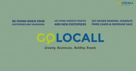 How much time will it take to build my GoLocall website | GoLocall Web Services Private Limited | Grow your business, seo company in delhi, seo services in delhi, best seo company in delhi, seo in delhi, best seo services in delhi, delhi seo company, seo companies in delhi, delhi seo services - GL47301