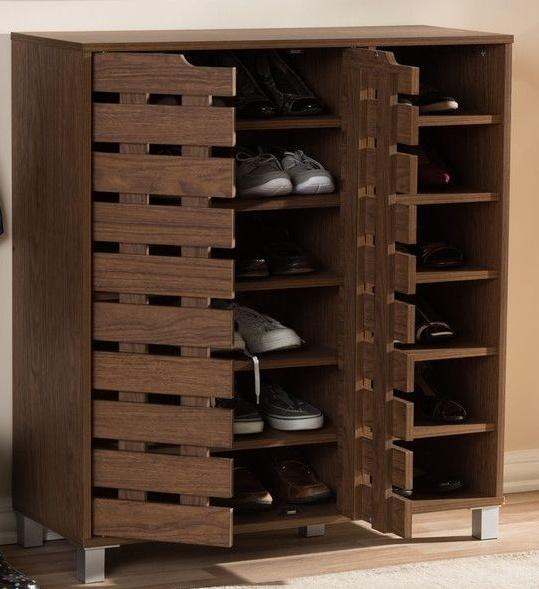 Lucky Furniture, Shoe rack in Zirakpur, shoe rack Designs in zrk, wooden shoe rack in zrk, small wooden design shoe rack in Zirakpur,