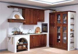 7887880140 By: Steel Life Kitchens And Rail Pvt.Ltd., RESIDENTIAL MODULAR FURNITURE  MANUFACTURERS IN PISOLI, RESIDENTIAL MODULAR FURNITURE SUPPLIERS IN ...