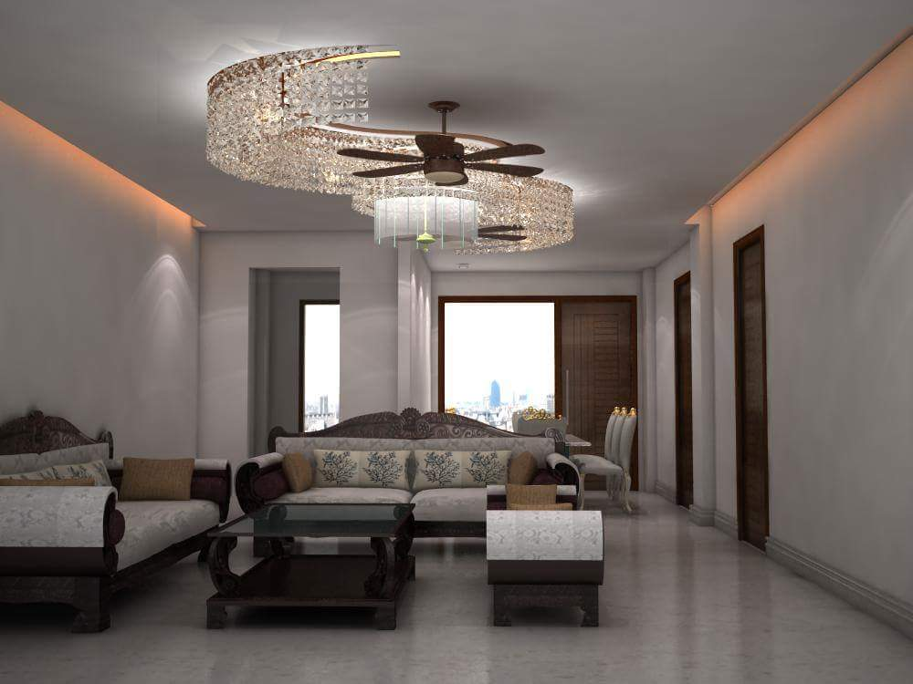 R7 INTERIORS, BEST INTERIOR DESIGNER IN HYDERABAD, BEST INTERIOR DESIGNER IN UPPAL, BEST INTERIOR DESIGNER IN MANIKONDA, BEST INTERIOR DESIGNER IN GACCHIBOWLI, BEST INTERIOR DESIGNER IN TOLICHOWKI,
