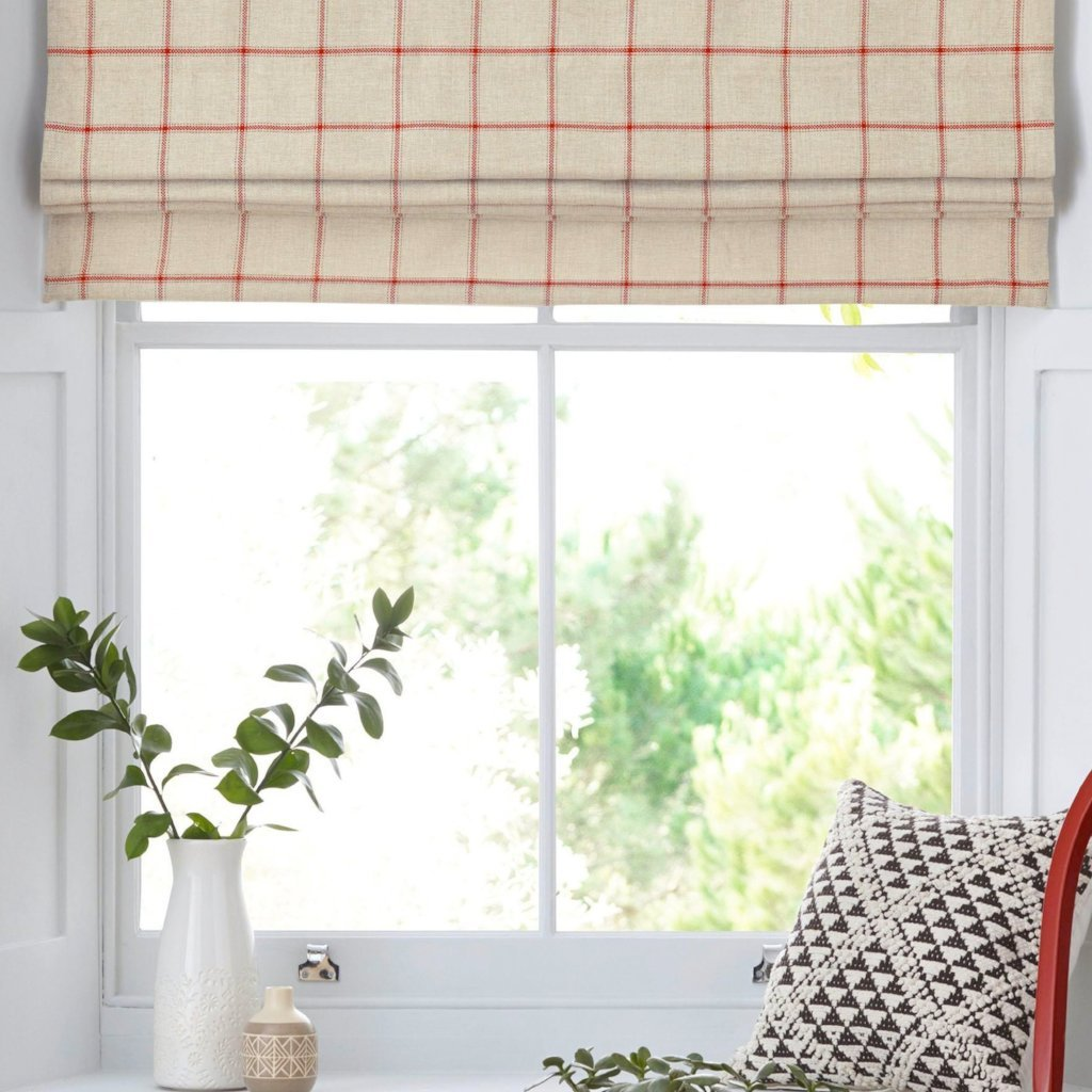 225 & All Types Of Decorative Blinds In Hyderabad | EMT ...