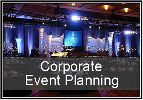 Urban Events, Corporate Event Planner in Pune, Corporate Event Planner in Kalyani Nagar, Corporate Event Planner in Viman Nagar, Corporate Event Planner in Hadapsar, Corporate Event Planner in Hinjewadi