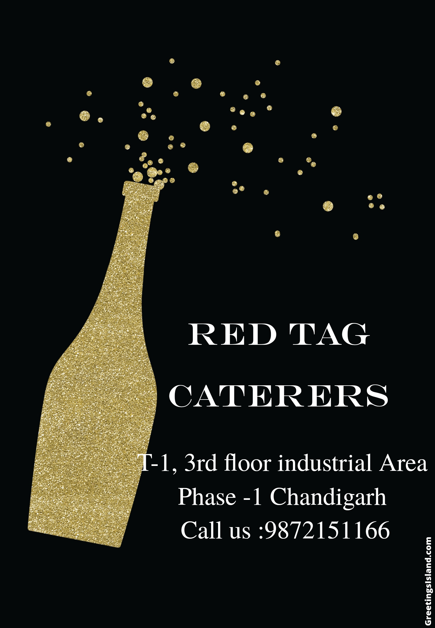 Red Tag Caterers, Perfect Caterer in panchkula,  government authorised catering in panchkula, one of the best caterers in panchkula, leading catering service in panchkula