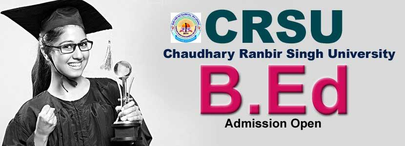 ADMISSIONS OPEN IN MDU-CRSU 2017-2019, Mobile No.:7862850505 by: B ...