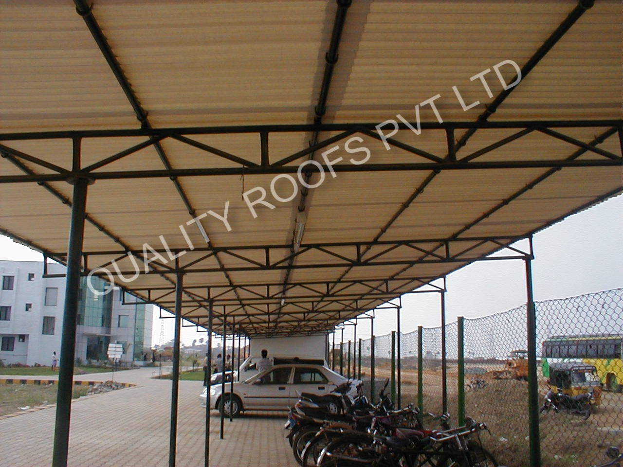 Quality Roofs Pvt Ltd, # Roofing Services In Chengalpat # Steel Roofing Work In Chengalpat # Metal Roofing Work In Chengalpat # Metal Roof Sheet In Chengalpat # Steel Roofing Work In Chengalpat