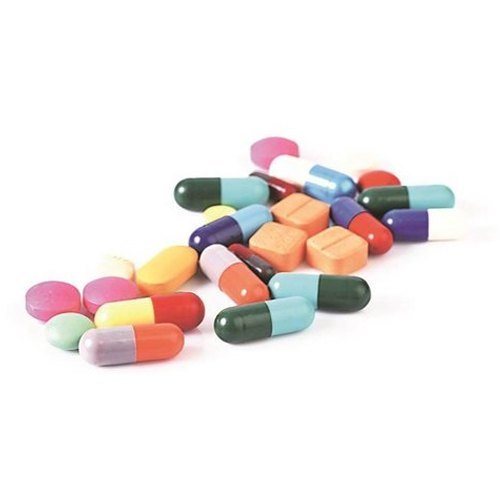 Third party pharma manufacturing company in Chandigarh  | JM Healthcare | Third party pharma manufacturing company in Chandigarh ,Third party pharma manufacturing company in solan,Third party pharma manufacturing company in himachal pradesh  - GL76129