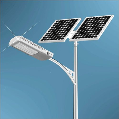 Solar Lights In Jabalpur, Madhya Pradesh | E Next Energy Solution | Solar Lights In Jabalpur, Solar street lights in Jabalpur, Solar Lights Company in Jabalpur, best solar lights company in Jabalpur, best solar lights company in Jabalpur, Solar Lights In Katni - GL77234