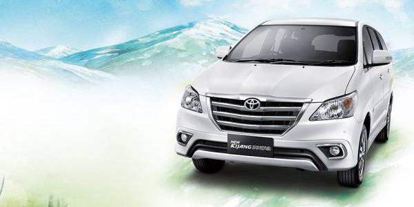 INNOVA HIRE BANGALORE | GetMyCabs +91 9008644559 | innova car rental bangalore, outstation innova crysta for rent in bangalore, innova car rental per km in bangalore, hire innova outstation bangalore ,innova outstation rates bangalore , - GL28033