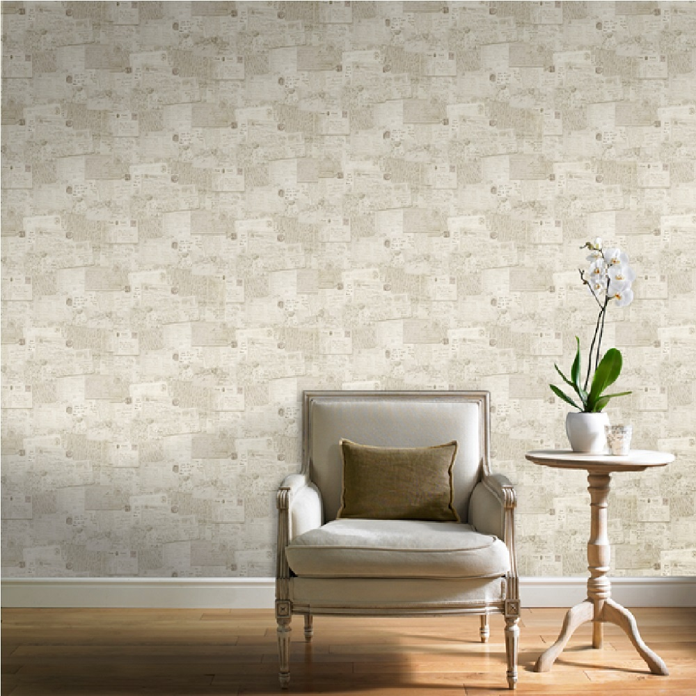 Designer Wallpaper For Home In Bangalore Mobile No7829808539 By