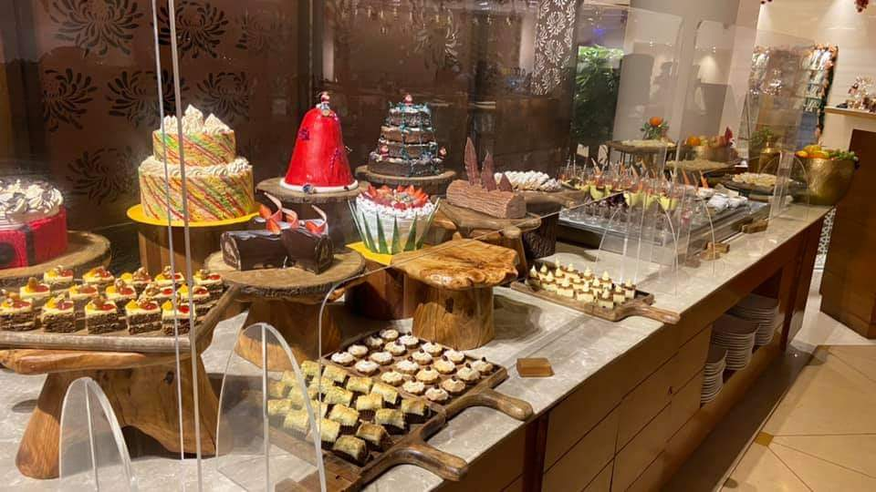 Value of Customer setisfaction by Red tag Caterers in Dehradun Uttarakhand. | Red Tag Caterers | Best value customer service catering in Dehradun, best setisfactory Catering in Dehradun, high class quality service catering in Dehradun, top quality service provider catering in Dehradun - GL86529