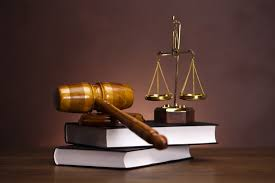 About CLAT Coaching Classes In Chandigarh | JURIST LAW ACADEMY | CLAT Coaching Classes In Chandigarh, Best CLAT Coaching Classes in Chandigarh, Top CLAT Coaching Institue in Chandigarh,  - GL11294