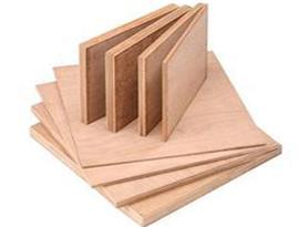 PRELAM TRADING CORPORATION, #best plywood dealers in hyderabad  #best plywood dealers in kukatpally  #top plywood dealers in hyderabad  #top plywood dealers in kukatpally  #best plywood dealers in telangana