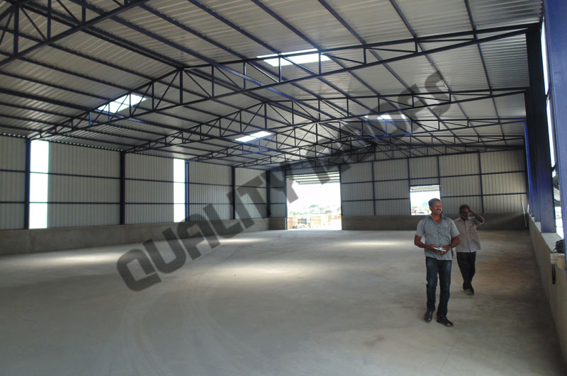 Roofing Services In Sriperumbudur | Quality Roofs Pvt Ltd | # Roofing Services In Sriperumbudur # Steel Roofing Work In Sriperumbudur # Metal Roofing Work In Sriperumbudur # Metal Roof Sheet In Sriperumbudur # Puf Panel Sriperumbudur - GL75605