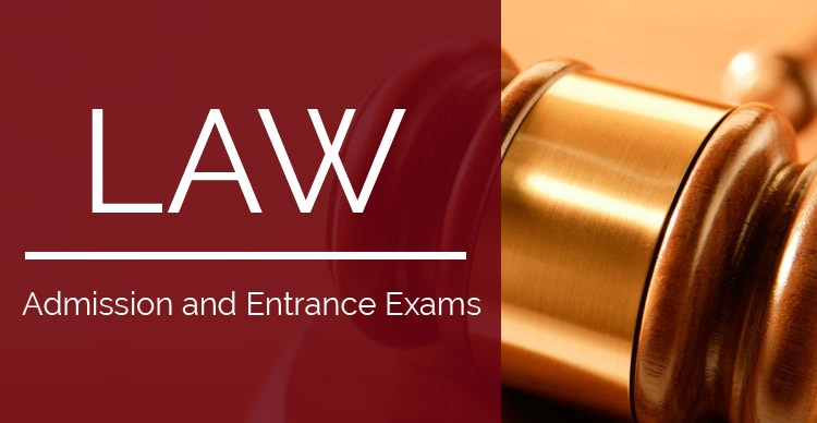 JURIST LAW ACADEMY, LAW ENTRANCE COACHING IN CHANDIGARH LAW ENTRANCE COACHING IN CHANDIGARH,BEST LAW ENTRANCE COACHING IN CHANDIGARH ,LAW ENTRANCE ACADEMY IN CHANDIGARH,BEST INSTITUTE FOR LAW ENTRANCE EXAM IN CHANDIGARH