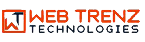 Digital Marketing Company | Web Trenz Technologies | Digital Marketing Company In Madipakkam, Digital Marketing Company In Ecr, Digital Marketing Company In Omr, Digital Marketing Company In Pallavaram, Digital Marketing Company In Tiruvallur  - GL49702