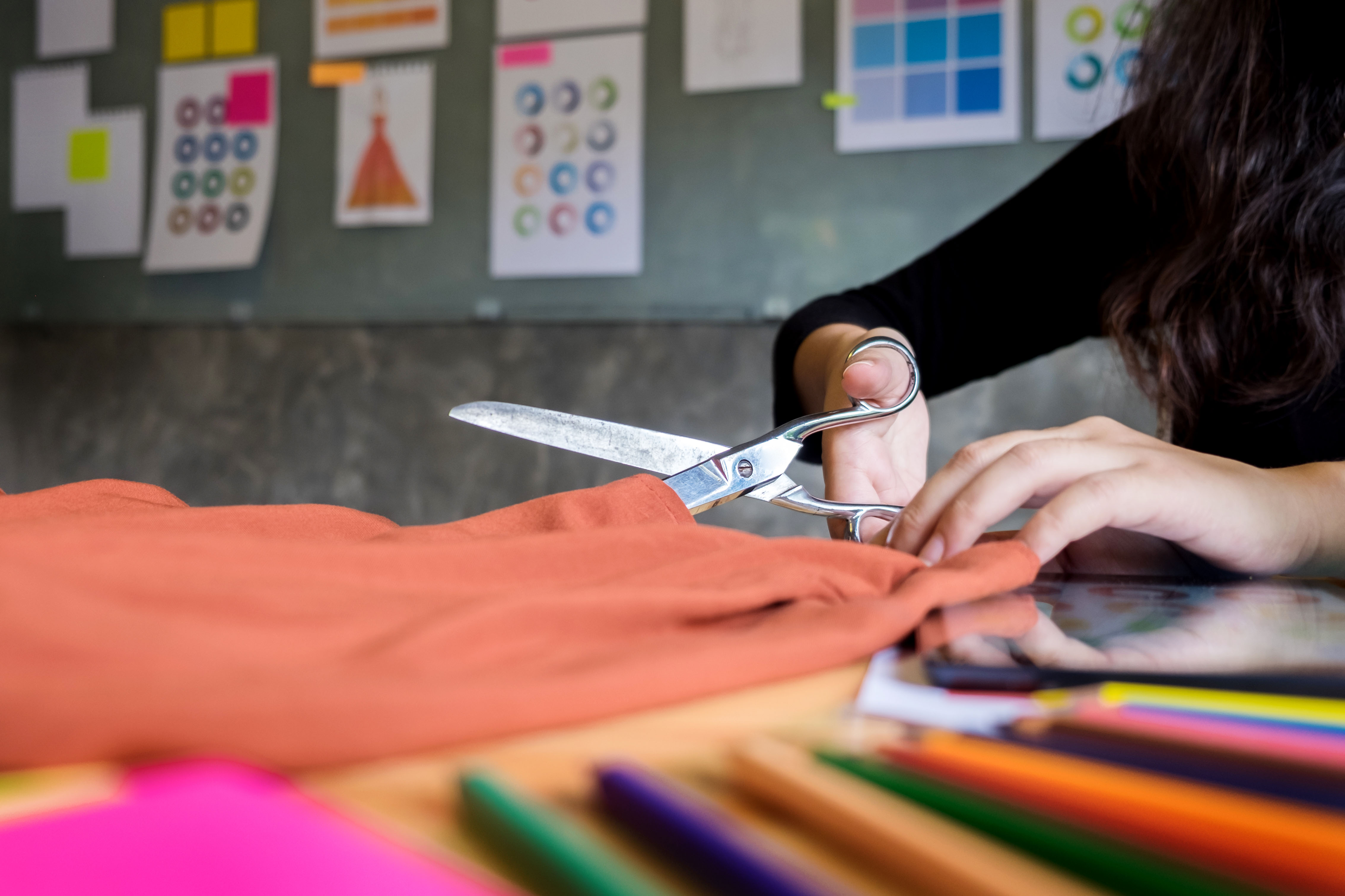 Fashion Designing Courses In Bangalore International Institute Of Fashion Design Fashion Designing Courses In