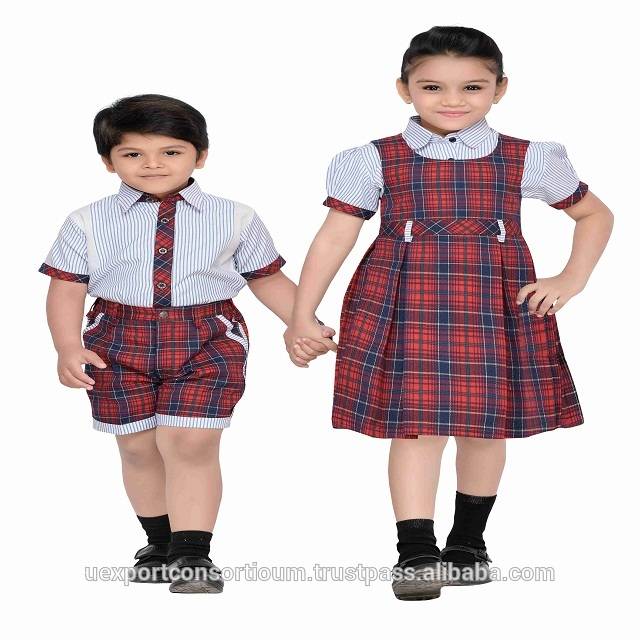 School Uniform Manufacturers   Mantri Distributors   School
