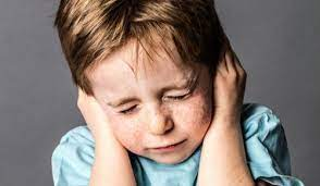 Saburi Solace Clinic, Restless children treatment with homeopathy in chandigarh,anxious children treatment with homeopathy in chandigarh,children diseases treatment with homeopathy in chandigarh,treat concentration problem