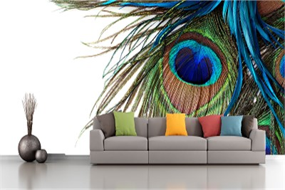 Wallpaper Dealers Suppliers Mobile No 9765336163 By Pune Decor