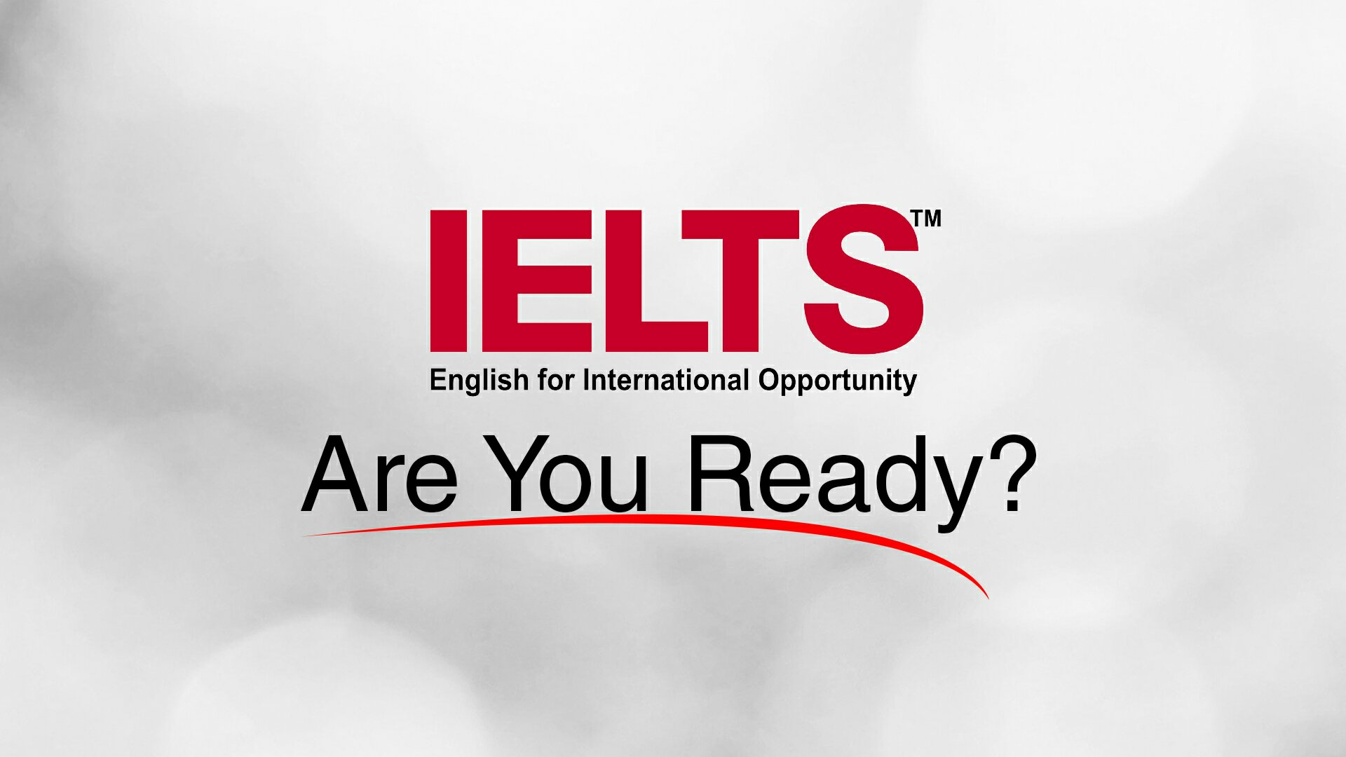 JSSM Best IELTS,PTE Spoken English institute, IELTS coaching in Kharar,online IELTS coaching in Kharar