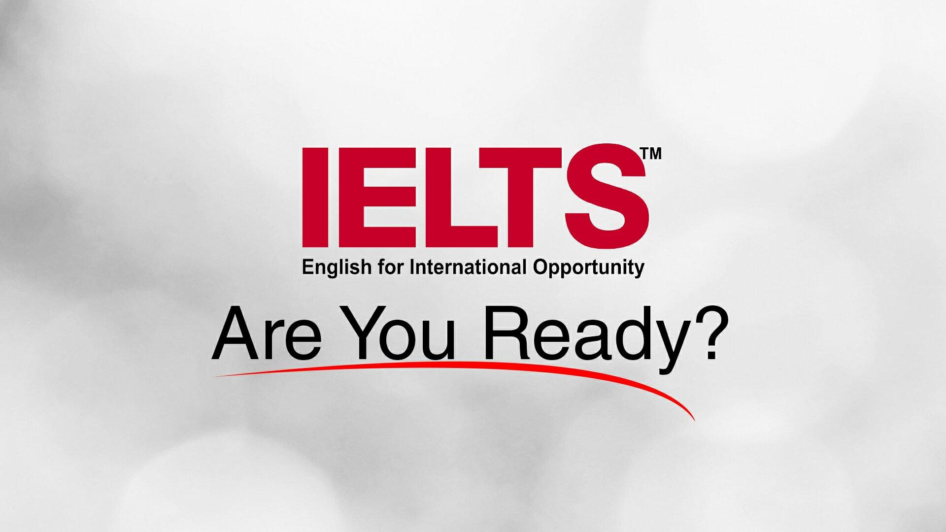 JSSM Best IELTS,PTE Spoken English institute, IELTS coaching in Kharar,online IELTS coaching in Kharar