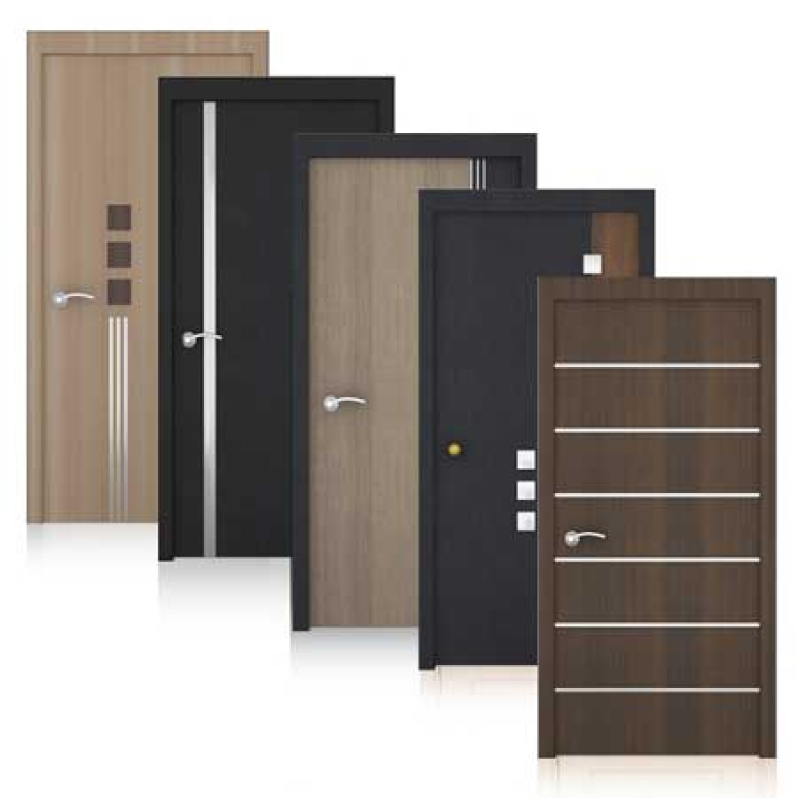 Flush Door In Chennai Mobile No 9884258645 By Khemka