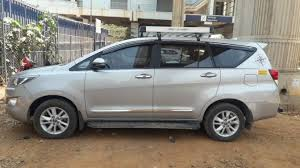 GetMyCabs +91 9008644559, outstation innova car rental bengaluru karnataka,innova rental per km,innova crysta rent per km