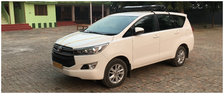 Outstation Innova Car Rental Bengaluru | GetMyCabs +91 9008644559 | Taxi services in bangalore , Cab hire in bangalore, car rental in bangalore, hire innova in bangalore , taxi services for outstation - GL27737