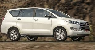 Top 100 Toyota Innova Crysta Car Hire in Bangalore - Best ...@ GetMyCabs(9008644559/9916777769) | GetMyCabs +91 9008644559 | Bangalore taxi stand Near me, cab services in bangalore, taxi service near me in bangalore, taxi cab available in bangalore, Taxi Service In bangalore,  - GL48962