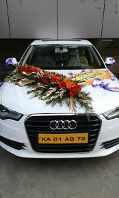 GetMyCabs +91 9008644559, audi q7 wedding hire,audi car rental in bangalore,