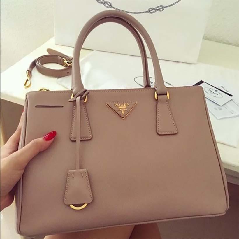 Best Bags In Chennai Branded Handbags For Women