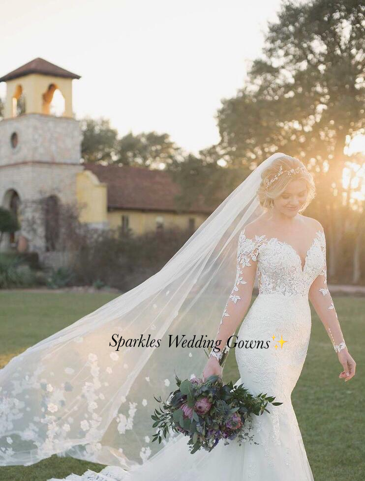 SPARKLES WEDDING GOWNS , GOWNS, WEDDING GOWNS, BRIDAL GOWNS, BANGALORE, WEDDING DRESSES
