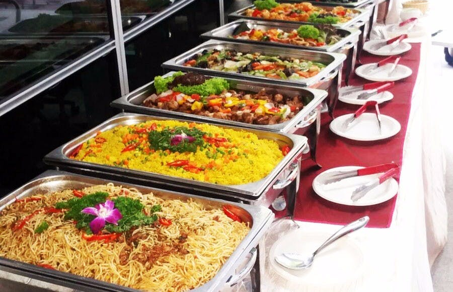 Corporate caterers in Chandigarh and Mohali | Red Tag Caterers | Corporate caterers in Chandigarh and Mohali, Corporate caterers in Chandigarh, Corporate caterers in Mohali, best Corporate caterers in Chandigarh and Mohali  - GL79983