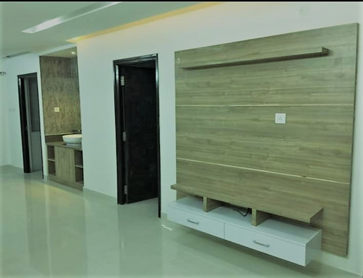 Triad Interio, manufacturers of kitchen in  hyderabad, Gachibouli,  kokapet narsngi and nalagandla