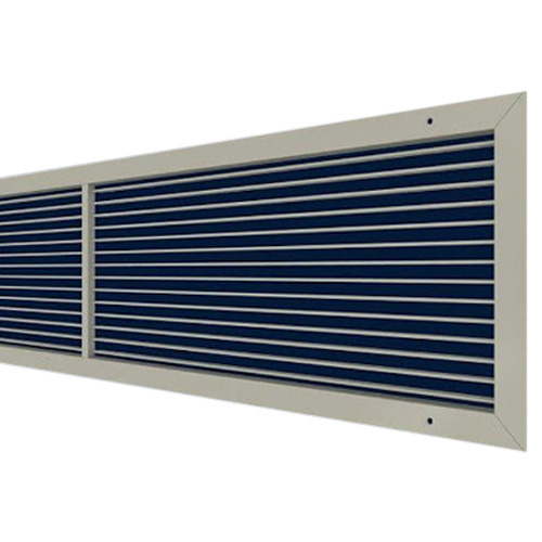 M S Air Systems, aluminum Air  Grill Manufacturers in hyderabad,aluminum Air  Grill in hyderabad,aluminum Air  Grill Manufacturers in karimnagar,aluminum Air  Grill Manufacturers in warangal,adilabad,Telangana