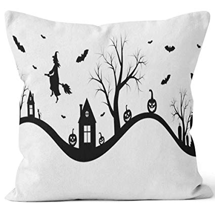 Print Hues , Cushion Cover Printing Service In Parwanoo, best Cushion Cover Printing Service In Parwanoo, Cushion Cover Printing In Parwanoo