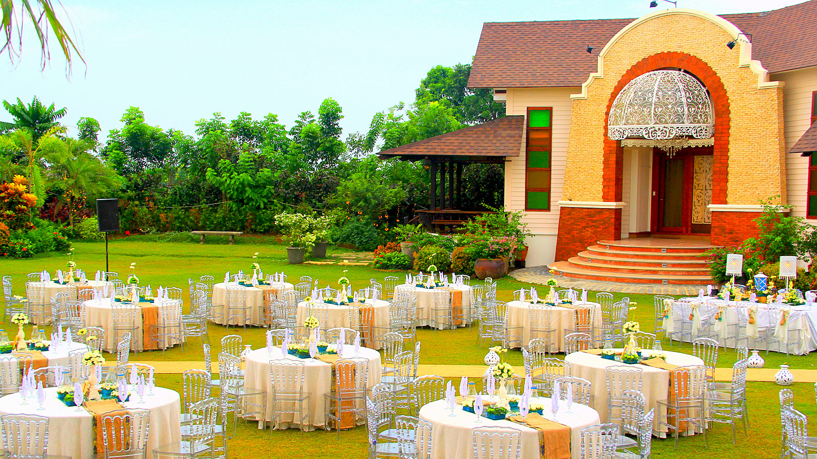 Red Tag Caterers, Catering Services In Chandigarh, Outdoor Catering Services In Chandigarh, Best Catering In Chandigarh, Luxury Catering Services In Chandigarh, weeding Catering Services In Chandigarh