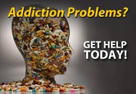 NASHA MUKTI KENDRA - DE ADDICTION CENTER - REHABILITATION CENTER IN PUNE | NEW LIFE HOSPITAL, REHABILITATION & DE ADDICTION CENTER | rehabilitation in pune, rehabilitation center in pune, de addiction in pune, de addiction center in pune, nasha mukti kendra in pune, rehabilitation hospitals in pune, de addiction hospitals in pune. - GL46350