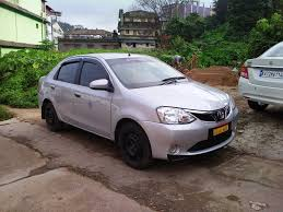 GetMyCabs +91 9008644559, toyota etios rate per km,toyota etios for hire in bangalore