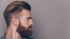 PRICE DROP ON HAIR TREATMENTS | Livglam Anti Ageing Clinics | DISCOUNT, HAIR TRANSPLANT, DISCOUNT , HAIR LOSS DISCOUNT. - GL101422
