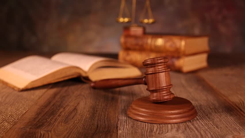 About Du law entrance coaching in chandigarh    JURIST LAW ACADEMY   Du law entrance coaching in chandigarh , Top  Du law entrance coaching in chandigarh , Best Du law entrance coaching in chandigarh - GL12819