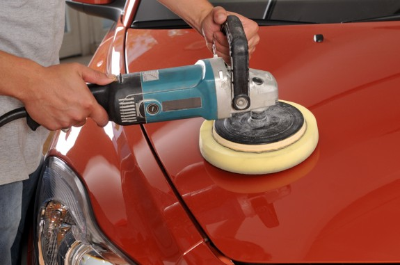 Car Wax Near Me >> Best Interior Car Detailing Near Me Unique Detail Car Wash